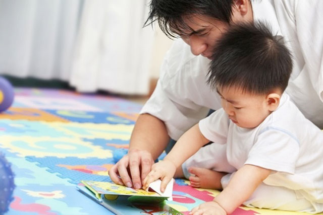 cara_mendidik_anak_1