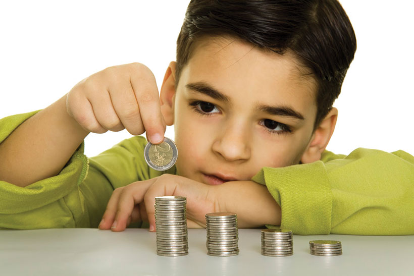 Mengelola_Keuangan_1