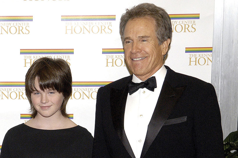 Warren_Beatty_daughter_Kathryn