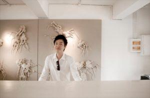 yeongwoo_kim