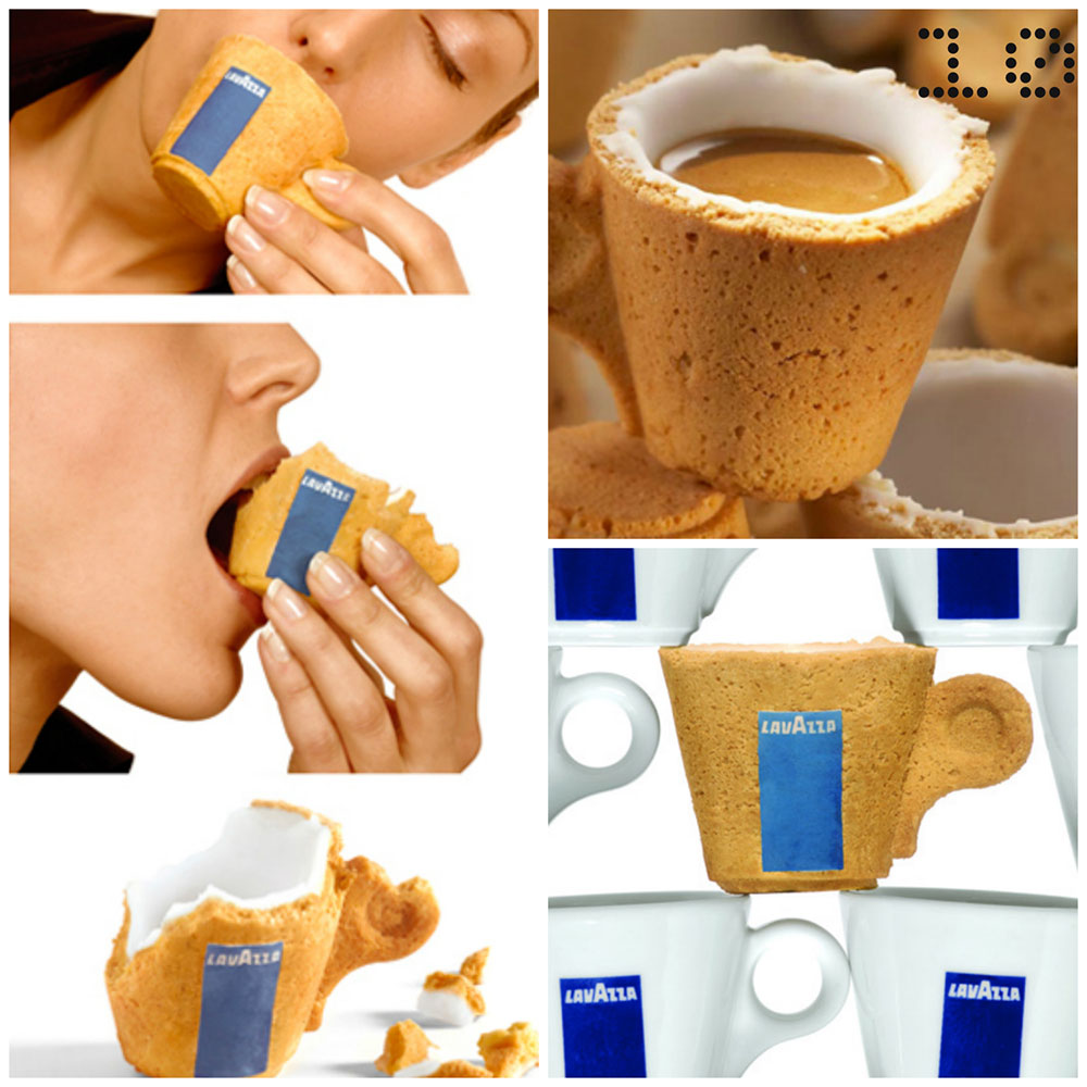 Cookie_Cup_1