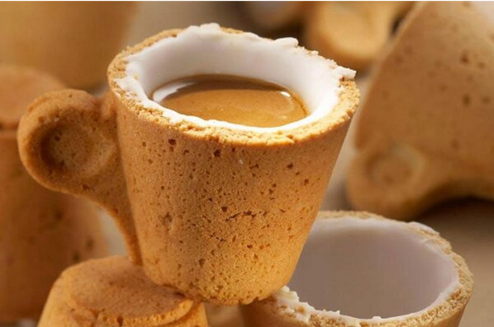 Cookie_Cup_2