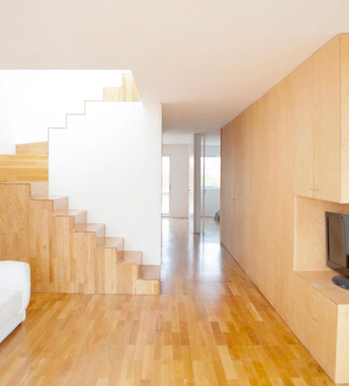 Flat_Design_4