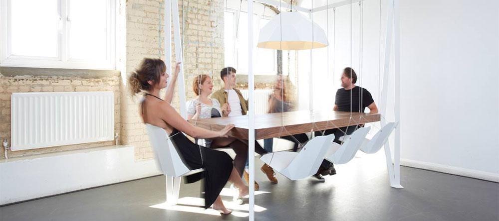 swing_table_2