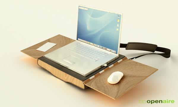 Tas_Laptop_2