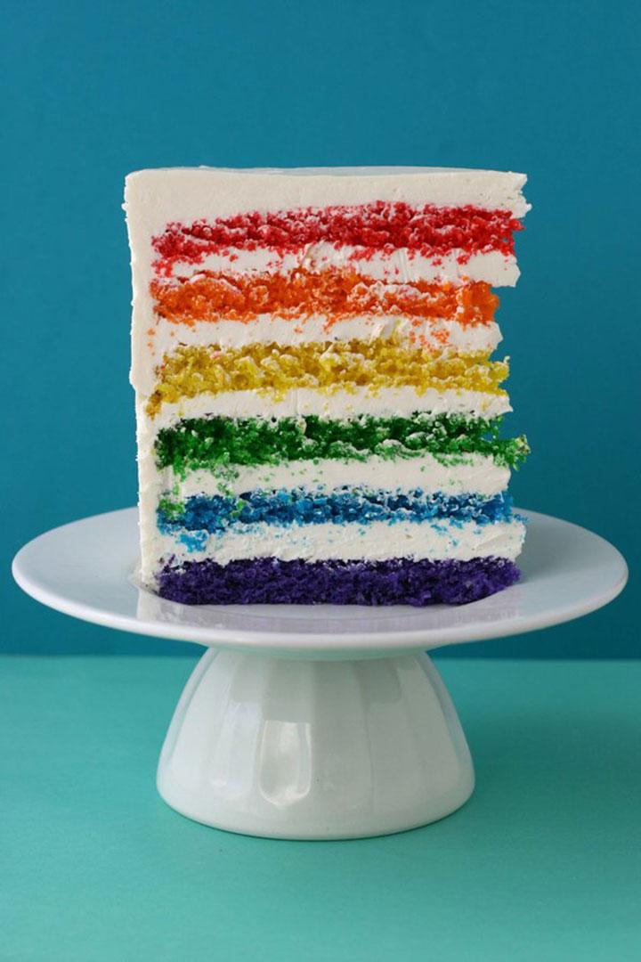 Penemu_Rainbow_Cake_1