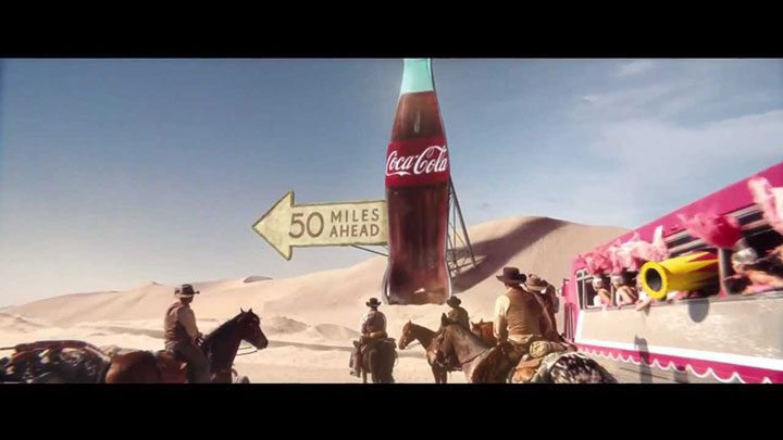 Iklan_CocaCola_Superbowl_2013_1