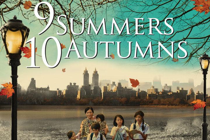 9_Summer_10_Autumn