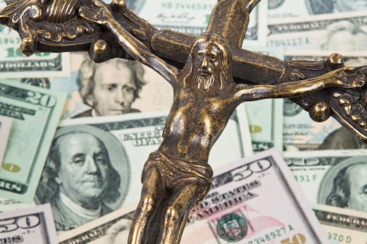 Tuhan_dan_Uang