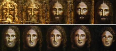 Transformasi_Digital_Wajah_Yesus