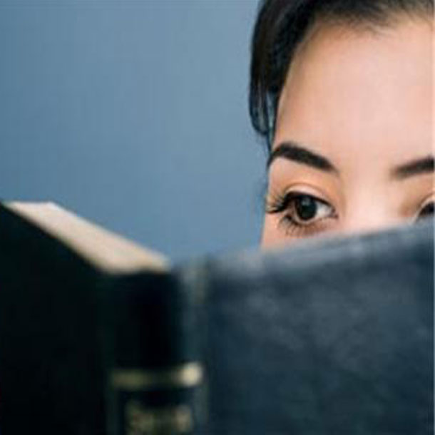 Belajar_Membaca
