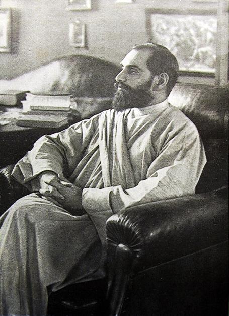 Sadhu_Sundar_Singh_1888-1929_(verschollen)