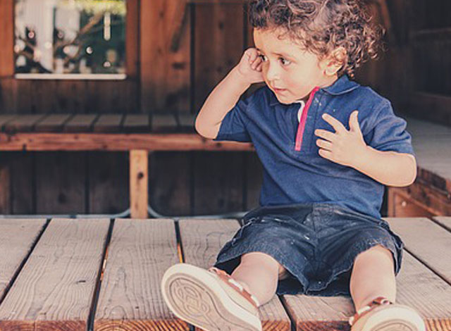 Cara_Mengajar_Anak_Bicara_Jujur_8