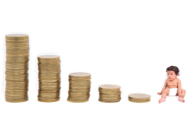Mengelola_Keuangan_2