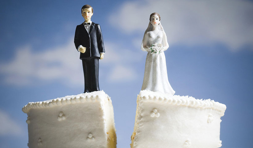 Memikirkan_Persyaratan_Cerai_untuk_Perceraian